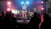 """The Sims 3: Showtime - Un """"dietro le quinte"""" con Katy Perry"""