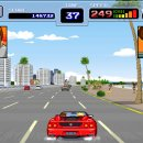 Final Freeway 2R in arrivo anche su Android