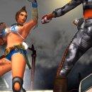 Girl Fight - Prime immagini