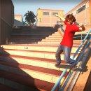 "Tony Hawk's Pro Skater HD - DLC ""Revert"" in arrivo"