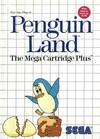Penguin Land per Sega Master System