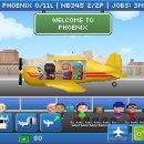 Pocket Planes - Primo trailer