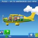 Pocket Planes disponibile su App Store