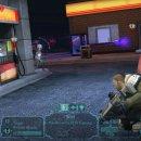 XCOM: Enemy Unknown - La killcam sarà disattivabile e Xenonauts non è un nemico