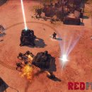 GDC 2012 - Il trailer di annuncio di RED Frontier