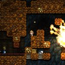 Spelunky arriva su PlayStation 3 e PlayStation Vita