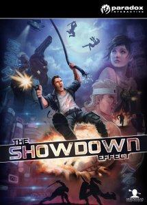 The Showdown Effect per PC Windows