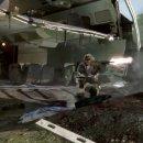 La Corea del Nord usa Call of Duty: Modern Warfare 3 e We Are the World per fare propaganda anti-USA