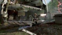Call of Duty: Modern Warfare 3 - Trailer del DLC con la mappa Black Box