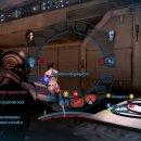 Mass Effect 3 - Superdiretta del 6 marzo 2012