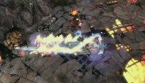 Infinity Blade: Dungeons - Trailer
