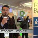 Bloodforge - Videoanteprima GDC 2012