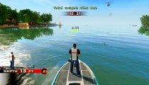 Rapala Pro Bass Fishing - Trailer #2
