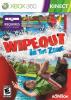 Wipeout In the Zone per Xbox 360