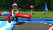 Wipeout In The Zone - Spot TV USA