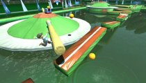 Wipeout In The Zone - Trailer