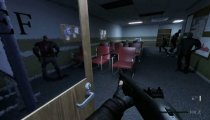 Contagion - Trailer del gameplay (versione alpha)