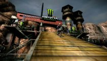 MUD: FIM Motocross World Championship - Trailer sulla modalità Energy Trick Battle