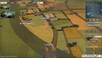 Wargame: European Escalation - Videorecensione
