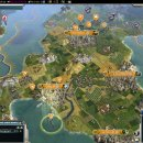 Disponibile la patch per lo Steam Workshop di Civilization V