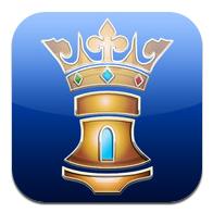 Defenders of Ardania per iPad