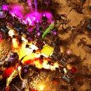 Defenders of Ardania - Trailer della GDC 2012