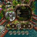 GDC 2012 - Defenders of Ardania in arrivo su PC e XBLA