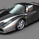 Ecco le auto presenti in Test Drive: Ferrari Racing Legends