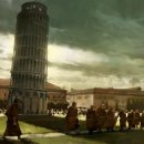 Civilization V: Gods & Kings - Trailer di lancio