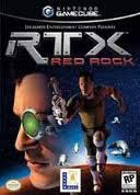 RTX Red Rock per GameCube