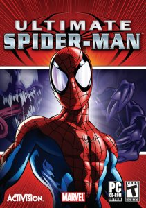 Ultimate Spider-Man per PC Windows