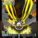 Dodonpachi Resurrection HD arriva il 15 marzo