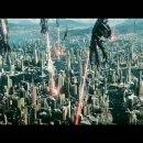 BioWare: il finale esteso di Mass Effect 3 non soddisferà tutti