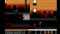 Predator 2 - Gameplay