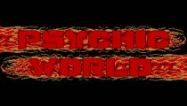 Psychic World - Trailer