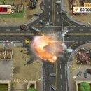 Burnout Crash disponibile su App Store