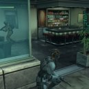 Metal Gear Solid HD Collection per Vita ha una data d'uscita
