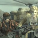 Metal Gear Solid HD Collection su Vita a fine giugno in Europa