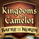 Kingdoms of Camelot: Battle for the North - Kabam sbarca su App Store