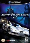 Spy Hunter 2 per GameCube