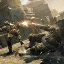 Crytek chiude il supporto per la versione Xbox 360 di Warface a febbraio