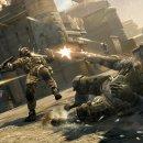 Altri quindici licenziamenti in Crytek dopo il cambio di publisher di Warface