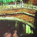 Gravity Rush - Videoanteprima GDC 2012
