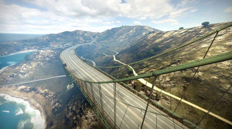 Project CARS ha raccolto oltre 500mila euro