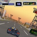 Final Freeway 2R è ora disponibile anche in versione freemium
