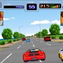 Final Freeway 2R, disponibile la versione Android