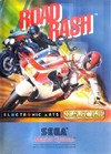 Road Rash per Sega Master System