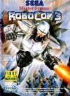 RoboCop 3 per Sega Master System
