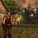 Ravensword: Shadowlands arriverà anche su Android
