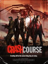 Left 4 Dead: Crash Course per Xbox 360